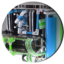 Mayhems Solutions Ltd | Join the liquid cooling community